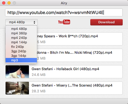 Youtube to mp3 converter cnet